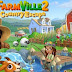 FARMVILLE 2: COUNTRY ESCAPE Download apk