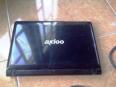 Free driver axioo pico m1110 pjm windows 7 download.