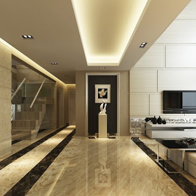 Modern Gypsum Designs