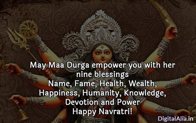 images for navratri