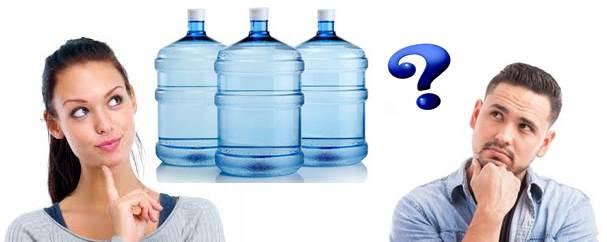 Conoce cuántos litros de agua debes tomar cada día