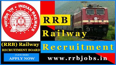 railway recruitment, rrb jobs, railway jobs, rrb recruitment, railway vacancy, rrb, indian railway jobs, latest railway jobs, rrb notification, rrb railway