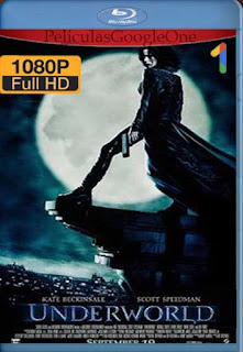 Underworld [2003] [1080p BRrip] [Latino-Inglés] [GoogleDrive]