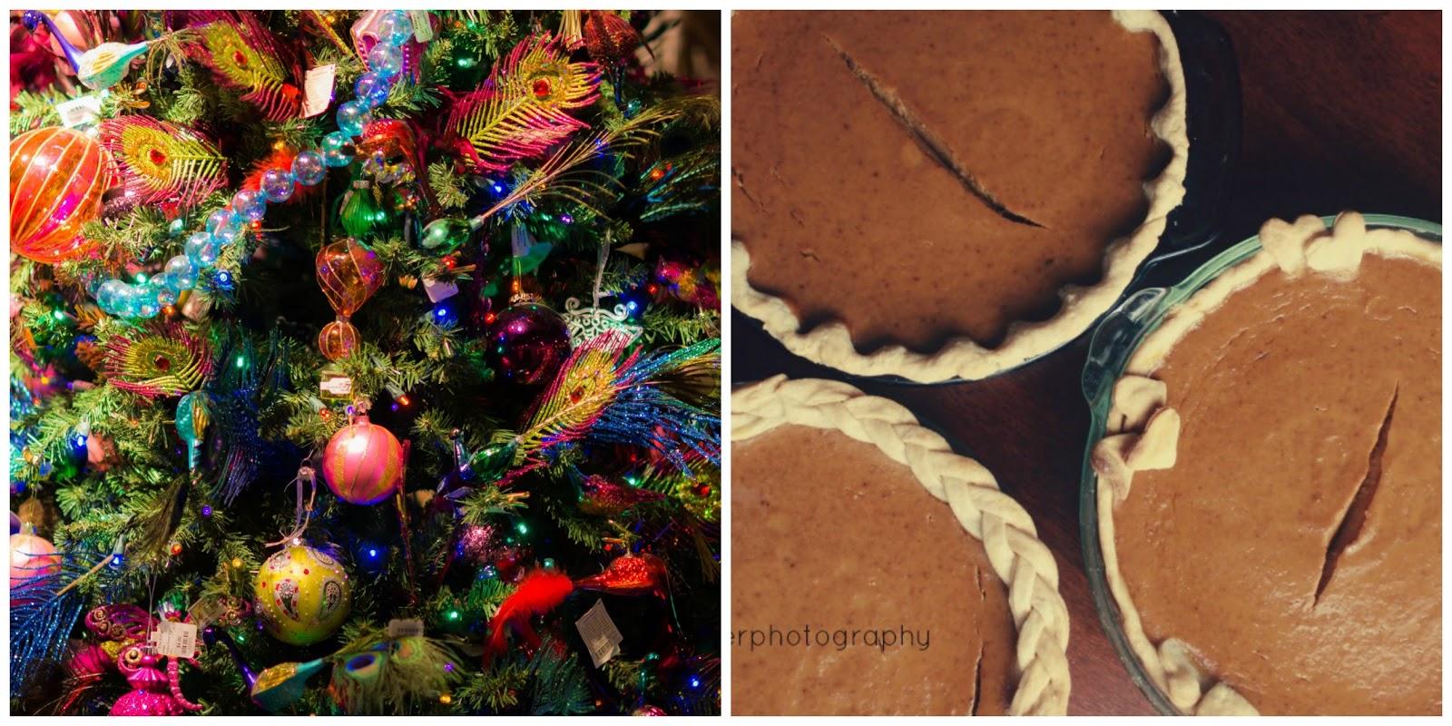 Julie Jarnagin 39 S Blog How Early Is Too Early November