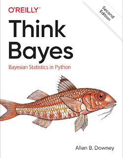 Think Bayes 2nd Edition PDF