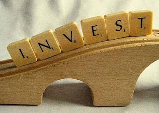 перечень лучших бизнес инвест - проектов для инвестиций