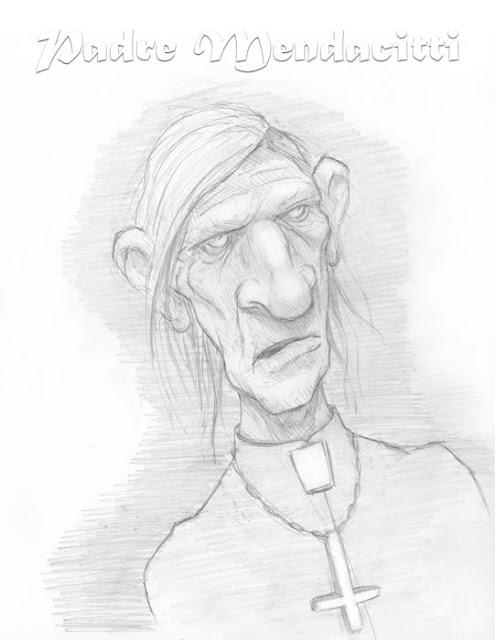 """Padre Mendacitti - Copyright 2016 - Jephyr!"