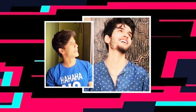 Top 15 Most Handsome Pakistani TikTokers   TikTok Stars