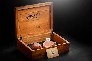 El martes 16 de junio Harry's Prime Steakhouse & Raw Bar reabrirá sus puertas en Cancún bajo un protocolo sanitario estricto.