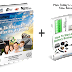 How-to-recondition-batteries-at-home _ Battery-Reconditioning-E-Book