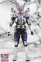 S.H. Figuarts Shinkocchou Seihou Kamen Rider Den-O Sword & Gun Form 47