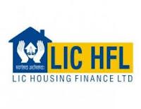 LICHFL Recruitment 2018 01 Company Secretary Vacancy