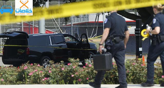 إصابات عديدة فى أمريكا فى حادث إطلاق نار فى مركز بلدية فرجينيا واعتقال شخص