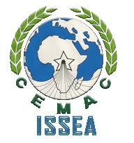Concours_ISSEA_2020