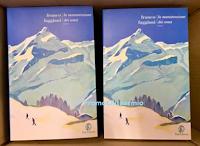 Logo Vinci gratis copie del libro ''La manutenzione dei sensi''