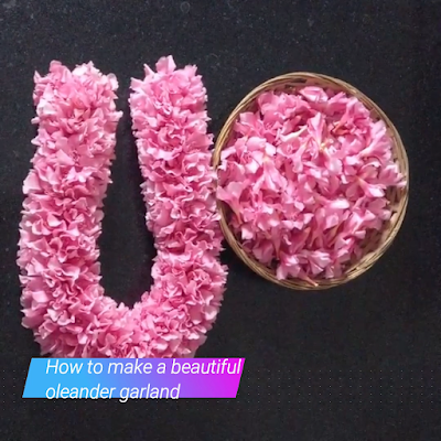 arali-flower-garland-image-1a