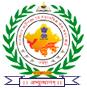 Patwari Job, Patwari Recruitment