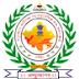 Patwari Job, Patwari Recruitment || पटवारी की आई भर्ती, अंतिम तिथि - 19 फरवरी 2020