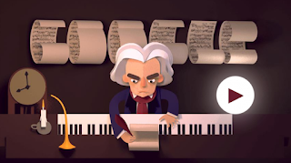 https://www.google.com/doodles/celebrating-ludwig-van-beethovens-245th-year