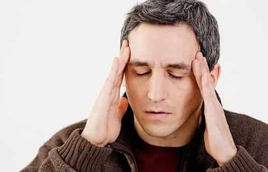 العصب الثلاثي التوأم,تشخصيه,علاجه,وصف العصب الثلاثي