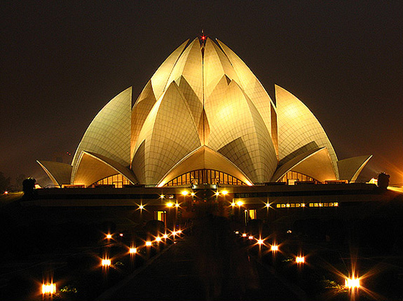 essay on lotus temple © urdu essay 2016 all rights reserved: site formazameenmazameen.