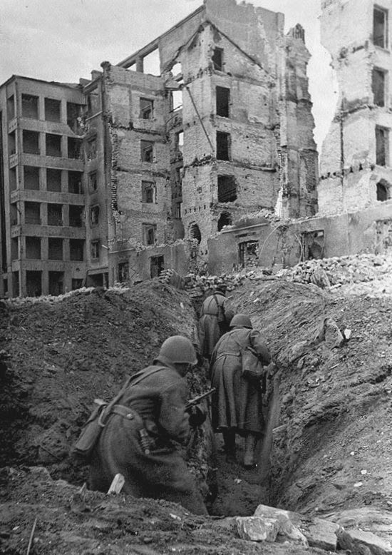 Stalingrad worldwartwo.filminspector.com