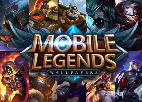 Mobile Legend : Bang Bang for Android