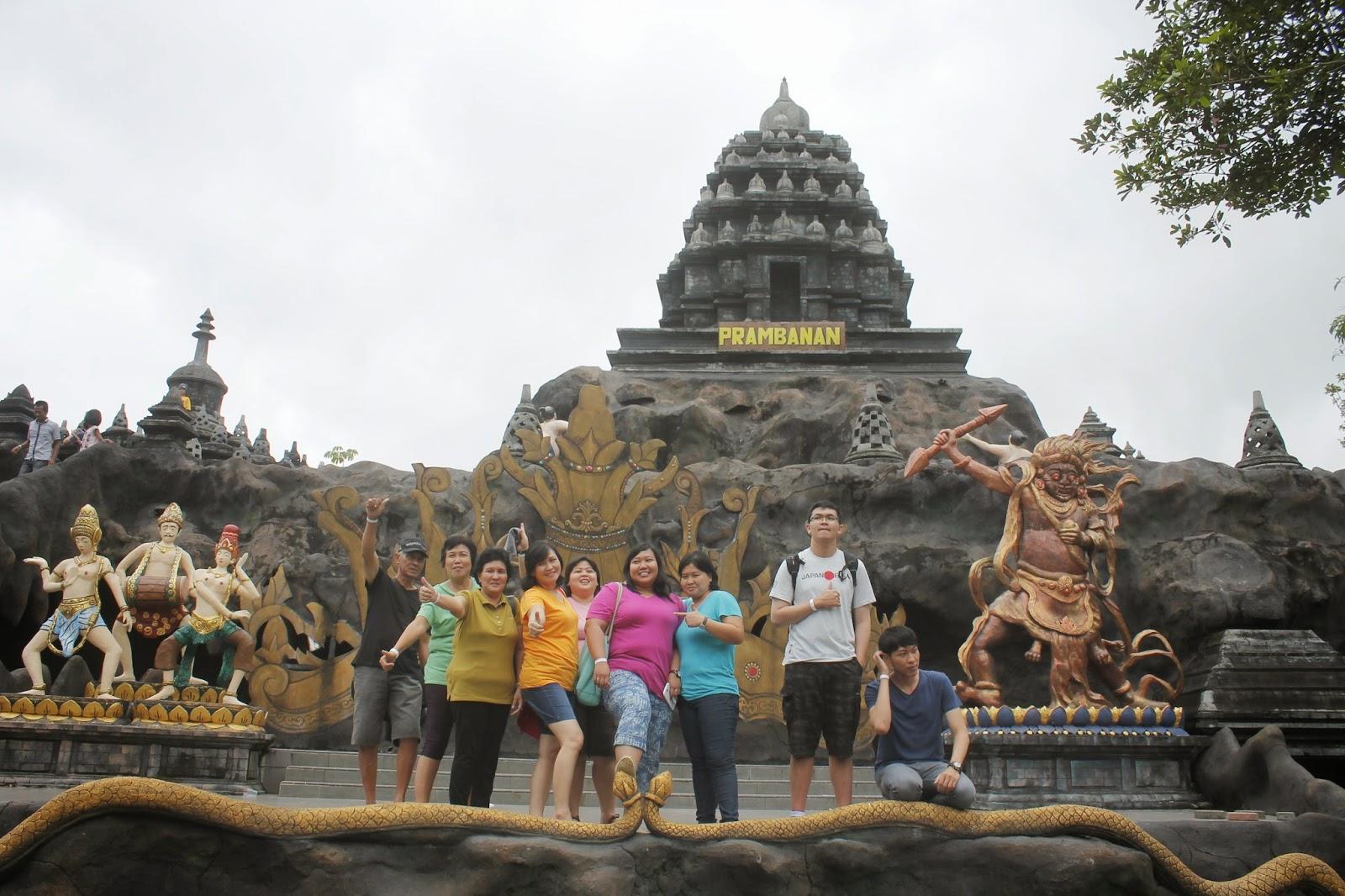 Wisata Indonesia || Wisata Karimun Jawa || WIsata  Bromo || Wisata Bali || Wisata Jogja || Wisata Kawah Ijen || Wisata Gunung Semeru || Wisata Religi || Wisata Lombok || Wisata Travel Malang - Surabaya - Jepara