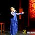 [AGENDA] RTP1 transmite concerto de Simone de Oliveira no São Luiz no próximo domingo