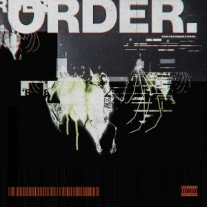 TM88  - Order ft.Southside & Gunna