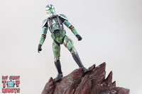 Black Series Clone Commander Gree 22