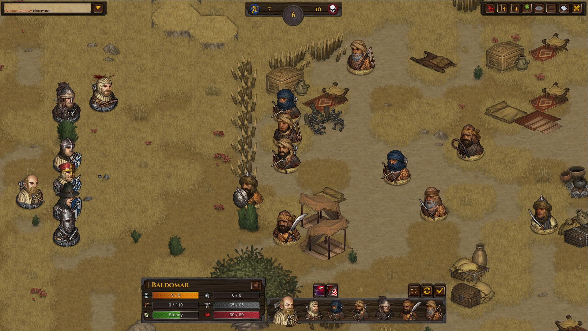 battle-brothers-pc-screenshot-04