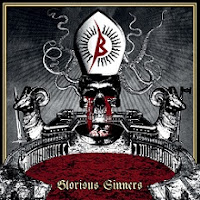 "Bloodthirst - ""Glorious Sinners"""