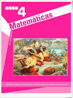 http://www.orientacionandujar.es/wp-content/uploads/2013/03/cuarto-Primero-Cuaderno-del-Alumno-optimizado.pdf