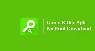 Game-Killer-APK-Download-For-Android
