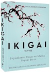 Ikigai - Japonların Uzun Ve Mutlu Yaşam Sırrı E-Kitap PDF indir