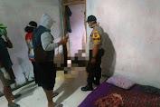 Warga Tambakboyo Geger, Ditemukan Mayat Laki-Laki Membusuk Di Rumah Yang Tertutup