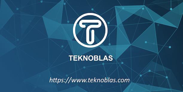 Blog Berita Perkembangan Teknologi dan Paket Internet Terbaru
