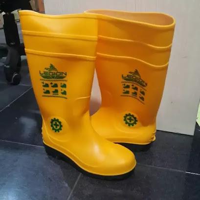 Distributor sepatu boot, jual sepatu boot, distributor sepatu safety, Distributor sepatu boot, jual sepatu boot, distributor sepatu safety, Distributor sepatu boot, jual sepatu boot, distributor sepatu safety, Distributor sepatu boot, jual sepatu boot, distributor sepatu safety, Distributor sepatu boot, jual sepatu boot, distributor sepatu safety, Distributor sepatu boot, jual sepatu boot, distributor sepatu safety, Distributor sepatu boot, jual sepatu boot, distributor sepatu safety, Distributor sepatu boot, jual sepatu boot, distributor sepatu safety, Distributor sepatu boot, jual sepatu boot, distributor sepatu safety, Distributor sepatu boot, jual sepatu boot, distributor sepatu safety, Distributor sepatu boot, jual sepatu boot, distributor sepatu safety, Distributor sepatu boot, jual sepatu boot, distributor sepatu safety, Distributor sepatu boot, jual sepatu boot, distributor sepatu safety, Distributor sepatu boot, jual sepatu boot, distributor sepatu safety, Distributor sepatu boot, jual sepatu boot, distributor sepatu safety, Distributor sepatu boot, jual sepatu boot, distributor sepatu safety, Distributor sepatu boot, jual sepatu boot, distributor sepatu safety, Distributor sepatu boot, jual sepatu boot, distributor sepatu safety, Distributor sepatu boot, jual sepatu boot, distributor sepatu safety, Distributor sepatu boot, jual sepatu boot, distributor sepatu safety, Distributor sepatu boot, jual sepatu boot, distributor sepatu safety, Distributor sepatu boot, jual sepatu boot, distributor sepatu safety, Distributor sepatu boot, jual sepatu boot, distributor sepatu safety, Distributor sepatu boot, jual sepatu boot, distributor sepatu safety, Distributor sepatu boot, jual sepatu boot, distributor sepatu safety, Distributor sepatu boot, jual sepatu boot, distributor sepatu safety, Distributor sepatu boot, jual sepatu boot, distributor sepatu safety, Distributor sepatu boot, jual sepatu boot, distributor sepatu safety, Distributor sepatu boot, jual sepatu boo