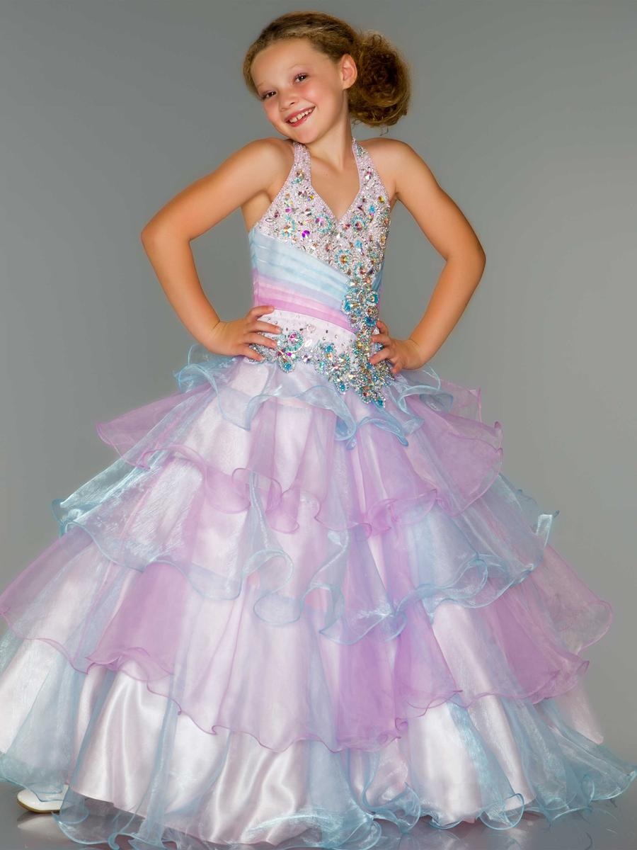 new arrival flower girl dresses