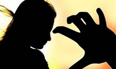 Rape Article in Hindi