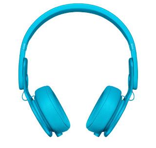 Audífonos ATVIO