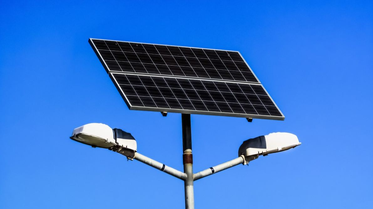 40 Soal Ipa Sumber Energi Dan Kegunaannya Jawaban Muttaqin Id