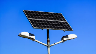 Soal IPA : Sumber Energi dan Kegunaannya + Jawaban