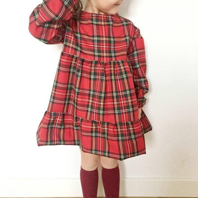 https://www.lacasaatelier.com/2019/01/patron-de-vestido-diy.html