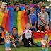 ΣΟΚ - Σχολείο στη Βρετανία έβαλε 6χρονα να γράψουν ερωτικές ομοφυλοφυλικές επιστολές για να προωθήσει την διαφορετικότητα -Βίντεο
