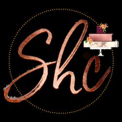 SHC BRAND MONOGRAM