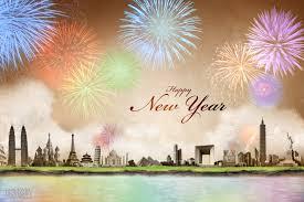 celebrate New year in jaipur