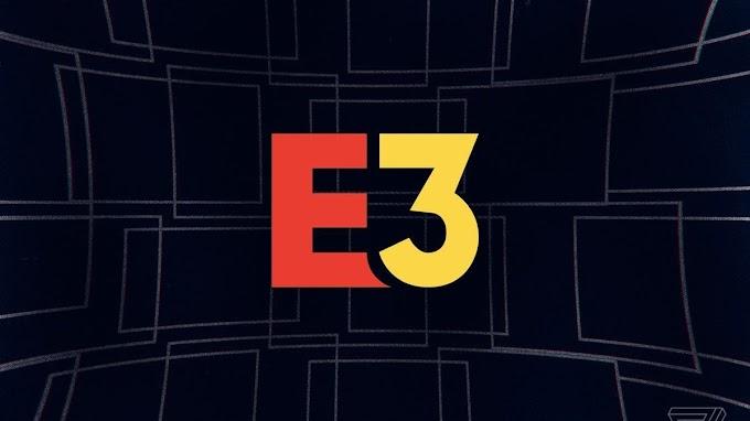 Previo a las conferencias del E3 2019