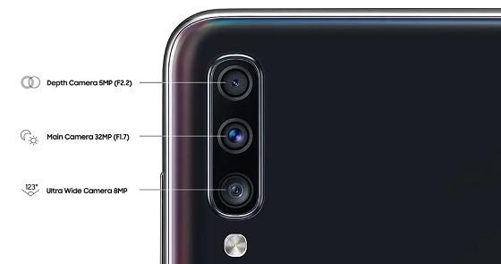 Samsung-galaxy-a70-vs-galaxy-a80-camera